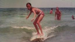 surfbaby