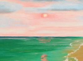 SunsetSantaRosaBeach1 (2)